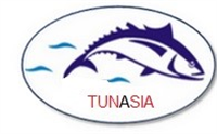 "The 4th international TUNASIA conference ""Towards Sustainable Development in Fisheries – Contribution of educational networks"""